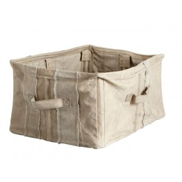 CARRY Laundry bag