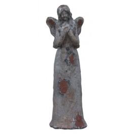 ATHENA Angel S